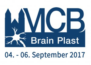 MCBI_Logo_Datum