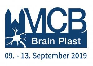MCB_Logo_Datum